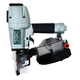 Hitachi NV65AH 16 Degree 2-1/2 in. Coil Siding Nailer