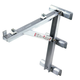 Werner AC10-20-03 3 Rung Long Body Ladder Jack