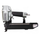 Hitachi N5021A 16-Gauge 15/16 in. Crown Stapler