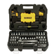 Dewalt DWMT73801 108-Piece Mechanic's Tool Set