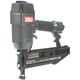 SENCO 1X0201N FinishPro32 ProSeries 16-Gauge 2-1/2 in. Straight Finish Nailer