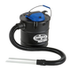 Snow Joe ASHJ201 4 Amp 4.8 Gallon Ash Vacuum