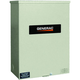 Generac RTSW100A3 Smart Switch 100 Amp 120/240 Single Phase Automatic Transfer Switch (Service Rated)