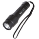 Power Probe PPFL103CS Palm Sized Flashlight (Black)