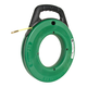 Greenlee FTN536-50 50 ft. x 3/16 in. Nylon Fish Tape