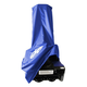 Snow Joe SJCVR 18 in. Universal Single Stage Snow Thrower Protective Cover