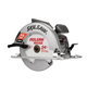 Factory Reconditioned Skil HD5687M-01-RT 120V 7-1/4 in. Circular Saw
