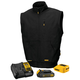 Dewalt DCHJ065C1-3XL 12V/20V Lithium-Ion Heated Jacket Vest Kit