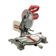 Homecraft H26-260L 10 in. Compound Miter Saw with Laser
