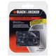 Black & Decker RC800 Replacement Chain for CCS818, NPP2018