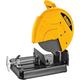 Dewalt D28710 14 in. Abrasive Chop Saw