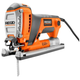 Factory Reconditioned Ridgid ZRR3101 Compact Jigsaw
