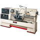 JET 321478 Lathe with 2-Axis ACU-RITE DRO 200S Installed