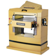 Powermatic 1791267 22 in. 1-Phase 7-1/2-Horsepower 230V Planer with Helical Cutterhead