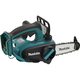 Makita LXCU01Z 18V Cordless LXT Lithium-Ion 5 in. Chainsaw (Bare Tool)