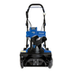 Snow Joe ION18SB iON 40V Cordless Lithium-Ion 18 in. Snow Blower
