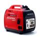 Honda 660010 2,000 Watt Portable Inverter Generator