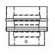 Rheem RTG20144-3 Appliance Adaptor