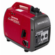 Honda 659830 2,000 Watt Portable Inverter Generator
