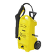 Karcher 1.601-176.0 Classic Series 1,600 PSI 1.25 GPM Electric Pressure Washer