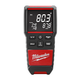 Milwaukee 2270-20 Contact Temperature Meter