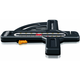 Rockwell RW9261 BladeRunner Circle Cutter