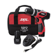 Skil 2414-02 12V Max Cordless Lithium-Ion 3/8 in. Drill Driver