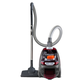 Electrolux EL4326A Ultra Active Turbo Bagless Canister Vacuum