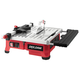 Factory Reconditioned Skil 3550-RT 5 Amp 7 in. Wet Tile Saw with HydroLock System