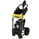 Karcher 1.107-163.0 2,700 PSI 2.4 GPM Gas Pressure Washer