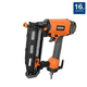 Factory Reconditioned Ridgid ZRR250SFE 16-Gauge 2-1/2 in. Straight Finish Nailer