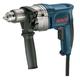 Bosch 1013VSR 1/2 in. 6.5 Amp High-Speed Drill