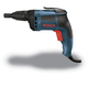 Factory Reconditioned Bosch SG45-RT 6.2 Amp Variable-Speed Drywall Screwgun
