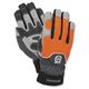 Husqvarna 584955102 XP Professional Landscaper Gloves (Medium)