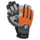 Husqvarna 584955104 XP Professional Landscaper Gloves (X-Large)