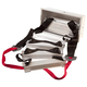 Werner ESC330 3-Story Built-In Fire Escape Ladder