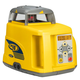 Spectra Precision GL422 Dual Grade Automatic Self Leveling Rotary Laser