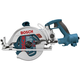 Bosch 1677MD 7-1/4 in. Worm Drive Construction Saw with Direct Connect