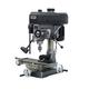 JET 350116 JMD-15 Mill/Drill with ACU-RITE Vue Dro