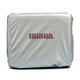 Honda 08P57-Z04-000 EB3000 Series Generator Cover (Silver)