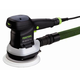 Festool 571903 6 in. Random Orbital Finish Sander