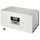 JET 708615 1,700 CFM Heavy-Duty Air Filtration System with Remote Control