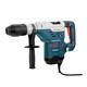 Bosch 11265EVS 1-5/8 in. Spline Rotary Hammer
