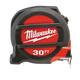 Milwaukee 48-22-5130 30 ft. Magnetic Tape Measure