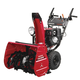 Honda 656500 28 in. 270cc Two-Stage Snow Blower