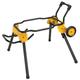 Dewalt DWE74911 Rolling Table Saw Cart/Stand