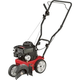 Yard Machines 25B-52J1700 140cc Gas 9 in. Dual Blade Edger
