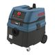 Factory Reconditioned Bosch 3931B-SPB-RT Airsweep 6.6 Gallon Compact Wet/Dry Vacuum