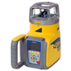 Spectra Precision UL633 Universal Automatic Self-Leveling Rotary Laser