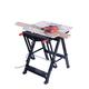 Black & Decker BDST11000 Workmate Workbench